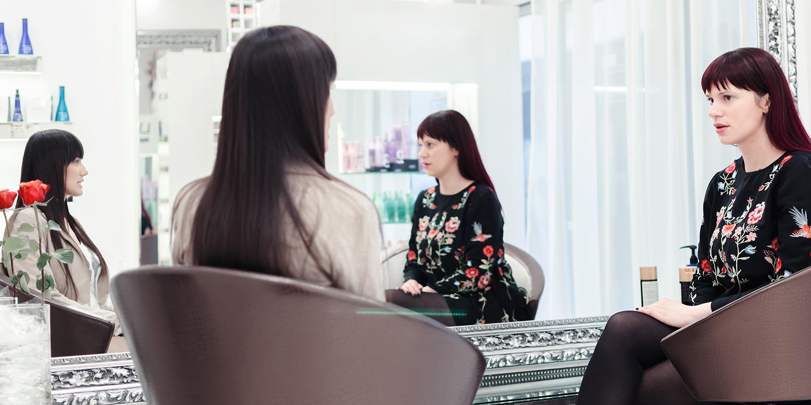 asesoramiento-profesional-consultoría-y-desarrollo-de-negocio-de-peluquerías-en-Madrid-Avenida-América-168